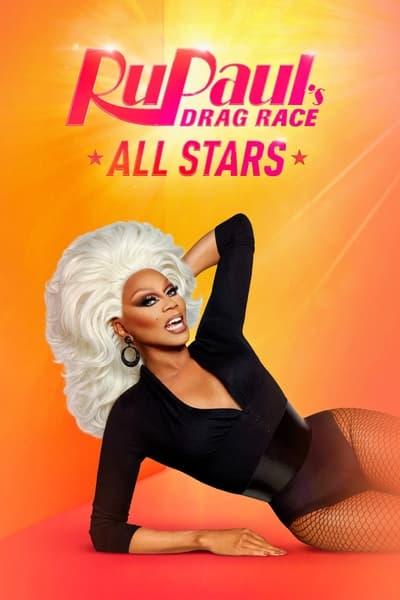 RuPauls Drag Race All Stars Untucked S06E07 1080p HEVC x265-MeGusta