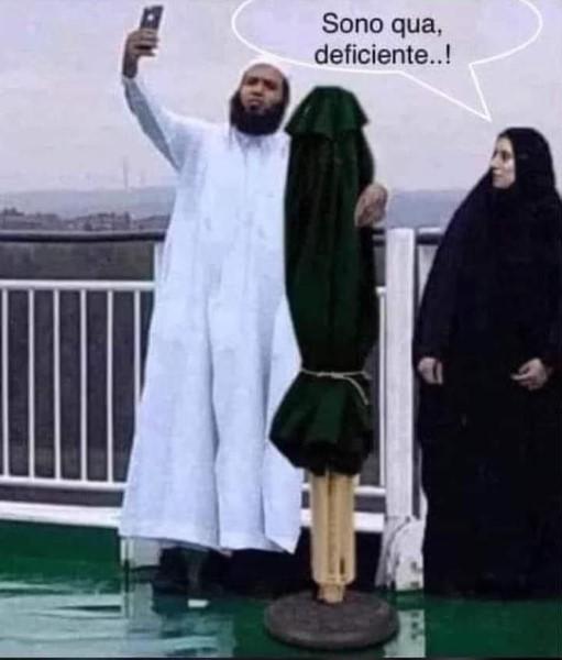islam - Pagina 24 ZaCqexby_o