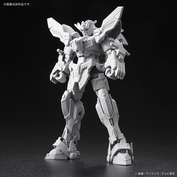 Gundam - Page 82 HKglM6ot_o