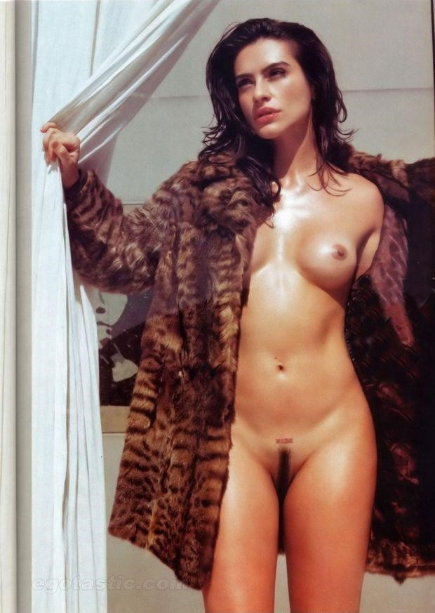 Brazilian girls naked pictures-6622