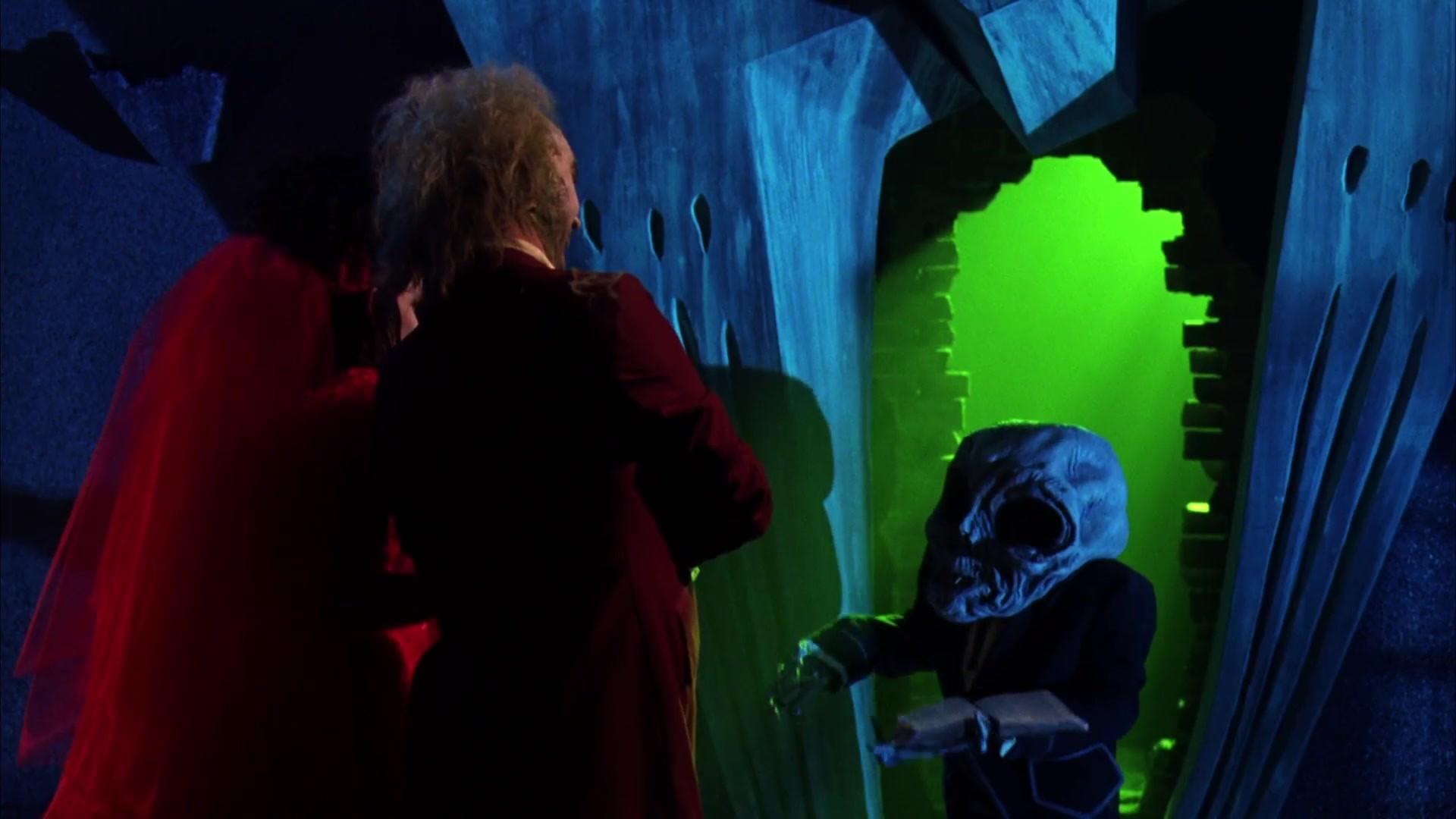 Beetlejuice El Super Fantasma [1988][BD-Rip][1080p][Lat-Cas-Ing][VS]