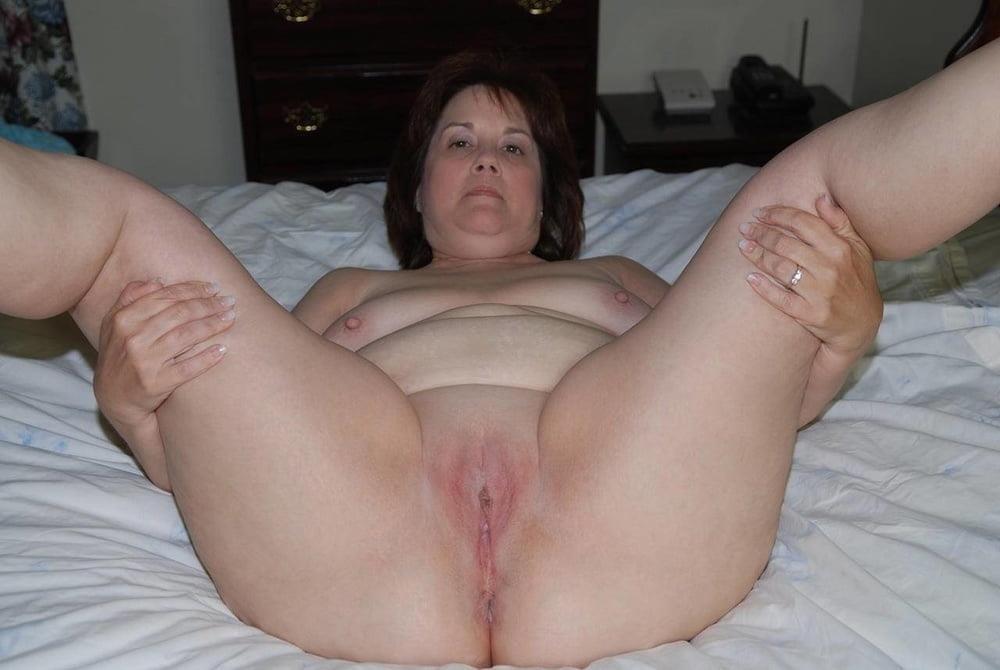 Mature naked threesome-5366