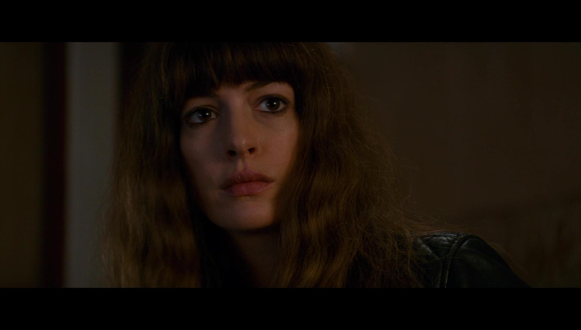 Ella Es Un Monstruo 1080p Lat-Cast-Ing 5.1 (2016)