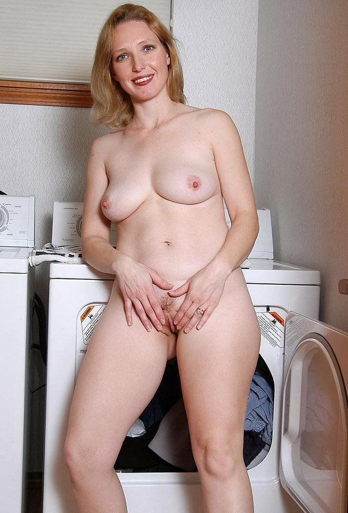 Hot blond mature porn-7353