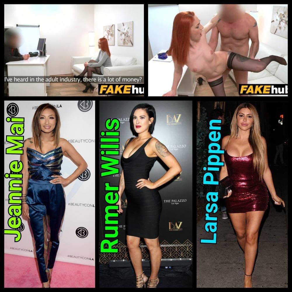 Group fantasy porn-4086