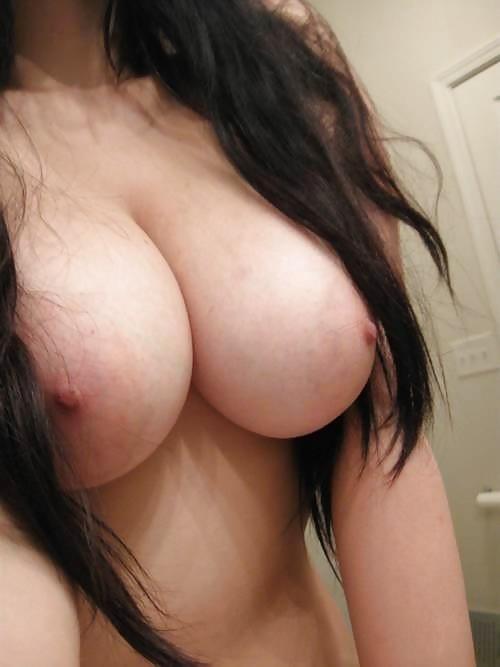 Big tits selfie tumblr-4293