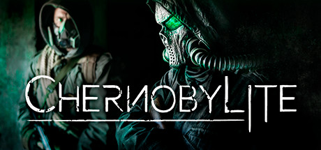 Chernobylite [v 26.06 patch v2 | Early Access] (2019) PC | Repack от xatab