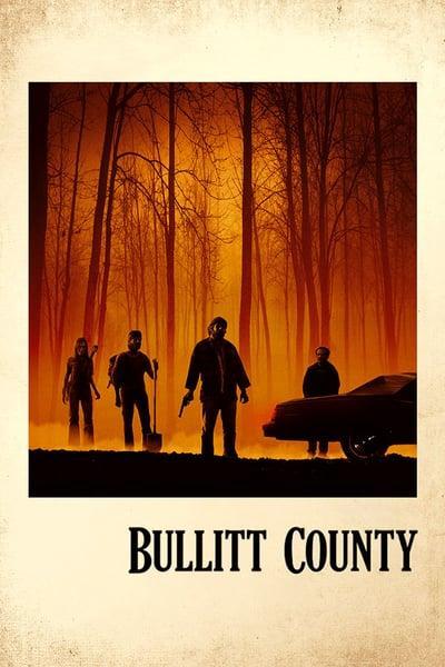 Bullitt County 2018 1080p AMZN WEBRip DDP5 1 x264-AGLET