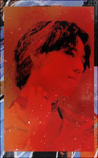 Kim Yu Gyeom (GOT7) - Page 2 XOr1mtKF_o