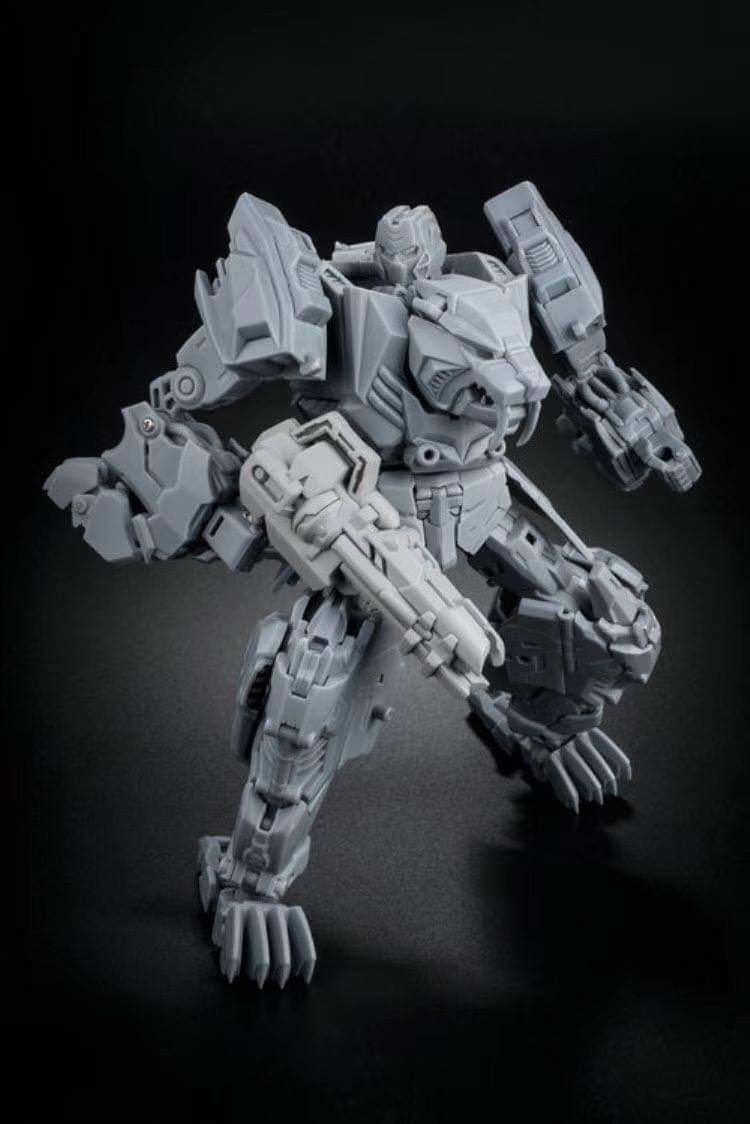 [Toyworld][Cang-Toys] Produit Tiers - Thunderking/Chiyou - aka Predaking/Prédaroi (Prédacons) ZAkh3Grm_o