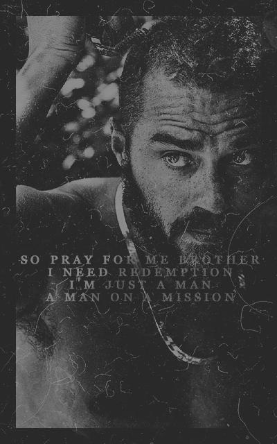 Severus Hayes-King