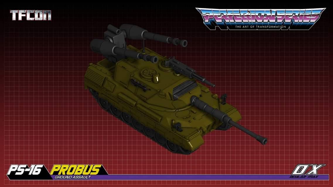 [Ocular Max] Produit Tiers - Jouet Assaultus (PS-13 à PS-17 Assaultus Malitia) - aka Bruticus - Page 2 Sco5G83u_o