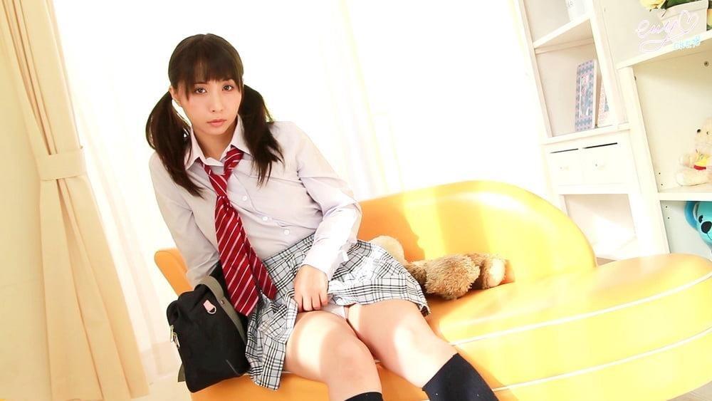 Hot japanese schoolgirl porn-7491