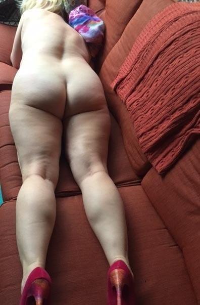Amateur matures nude pics-1456