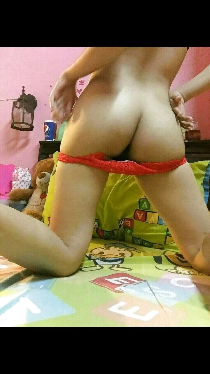 Thai student girl porn-7978