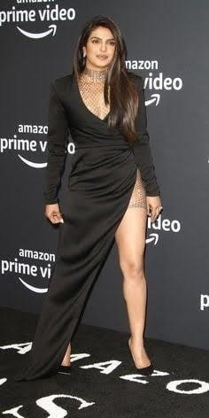 Priyanka chopra ka sex picture-7587