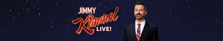 jimmy kimmel 2019 10 30 rob lowe 720p web x264-tbs
