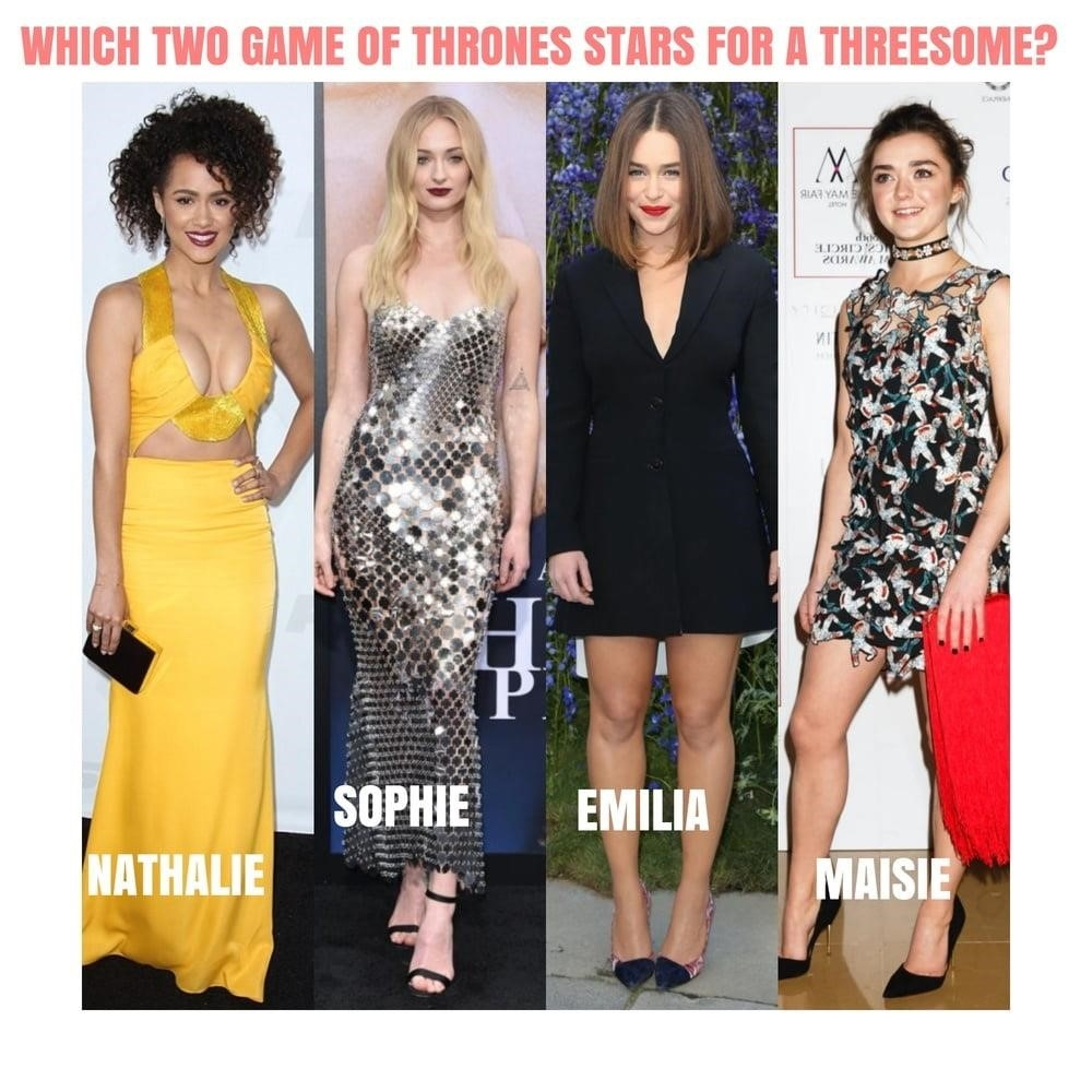 Who is celebrity threesome injunction-9154