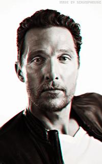 Matthew McConaughey K2hJqne2_o