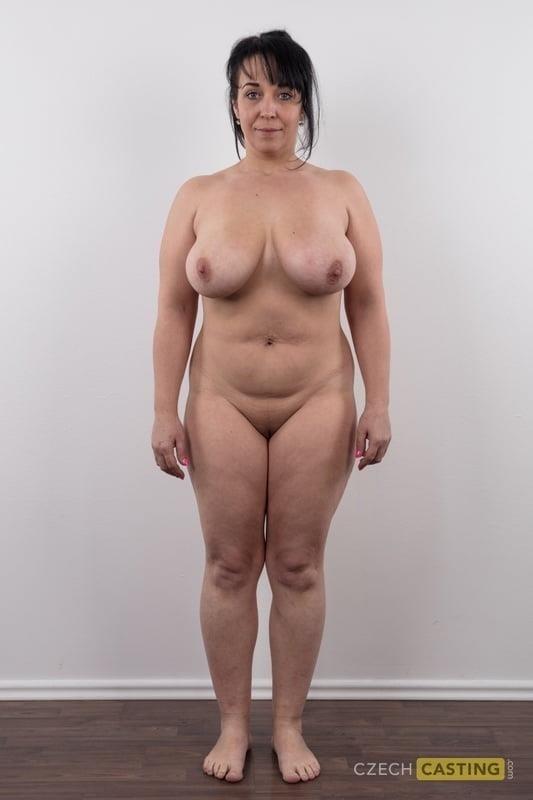 Chubby porn men-3168