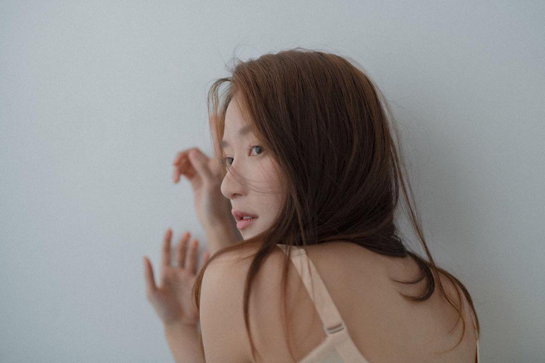 OHZMqUEc o - IG正妹—程九滴Judy Cheng