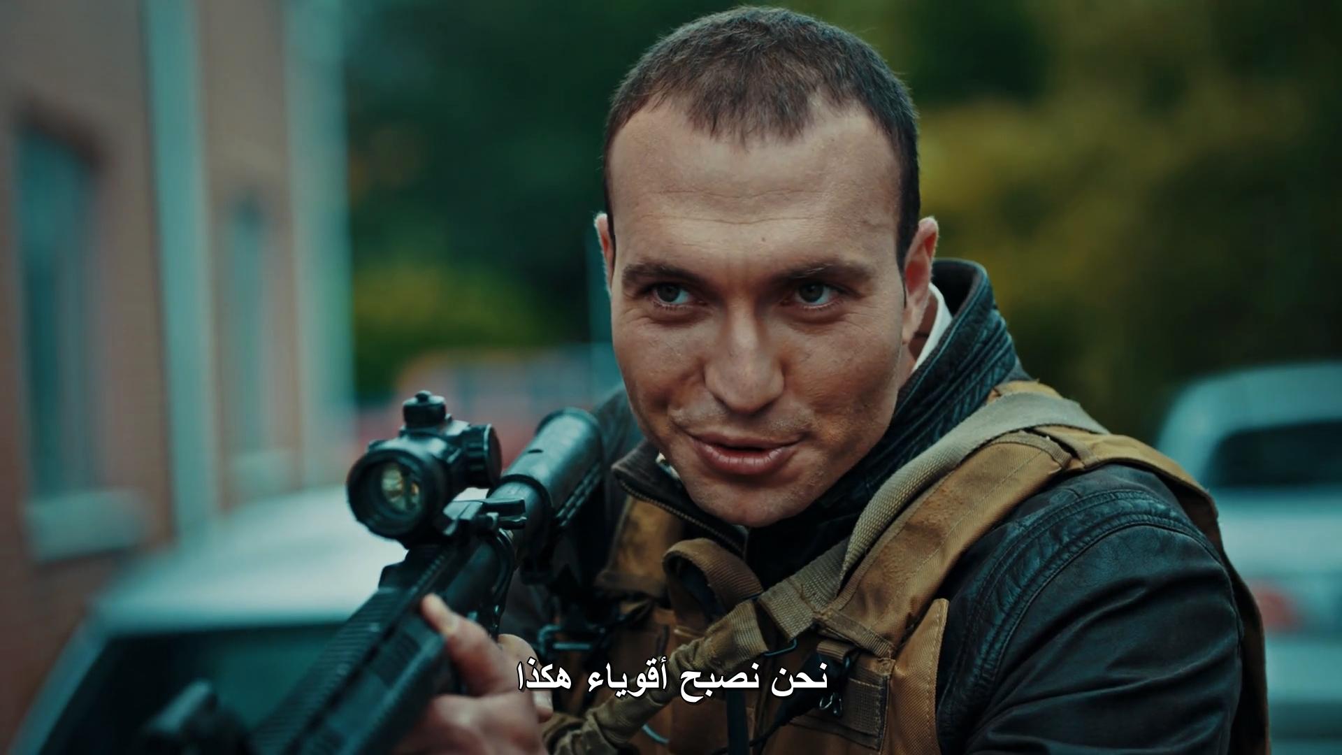 21 arabp2p.com