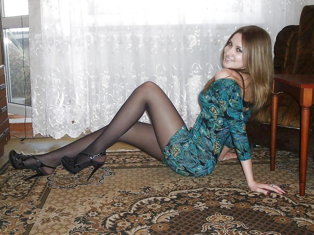 Male interview attire-9654