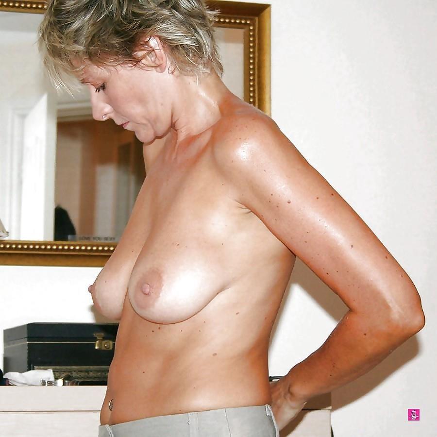 Top rated mature porn-1257
