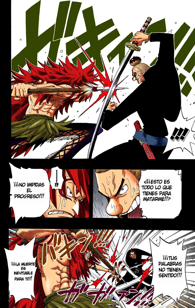 One Piece Manga 286-291 [Full Color] Jlteqd0s_o