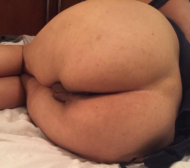 Fit milf nude pics-3154