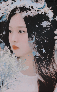 Kim Hyun Jin (LOONA) Uz8zW4C5_o