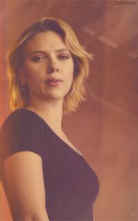 Scarlett Johansson HgyBeH2e_o