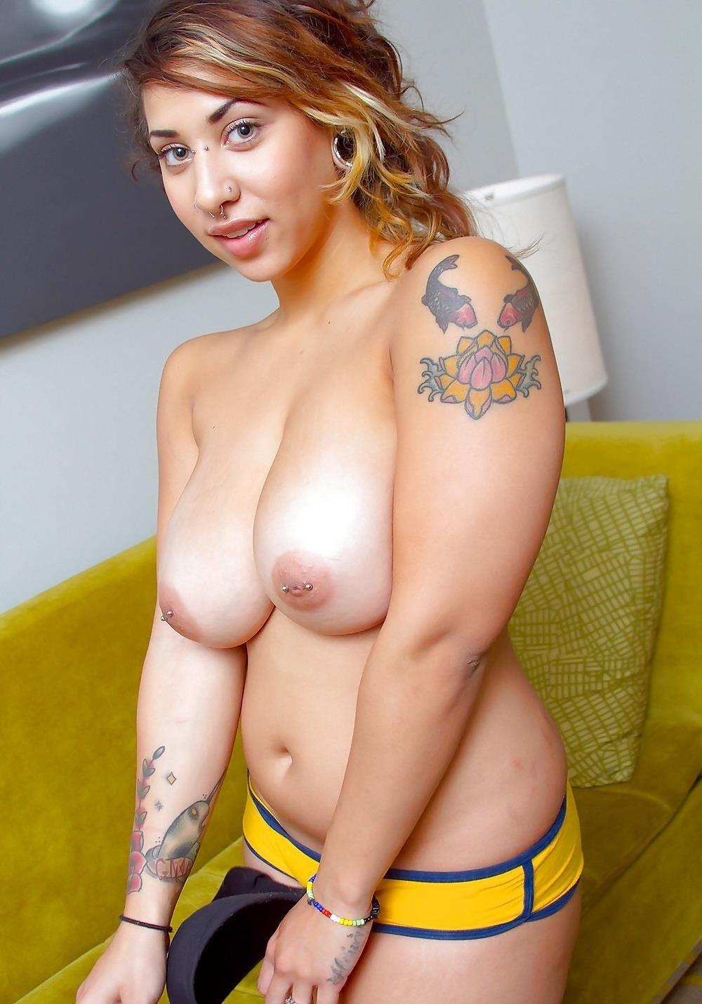 Teen girls big boobs pics-7293