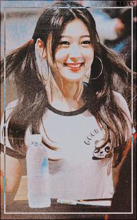 Choi Ye Rim - Choerry (LOONA) N1eRRJ5V_o