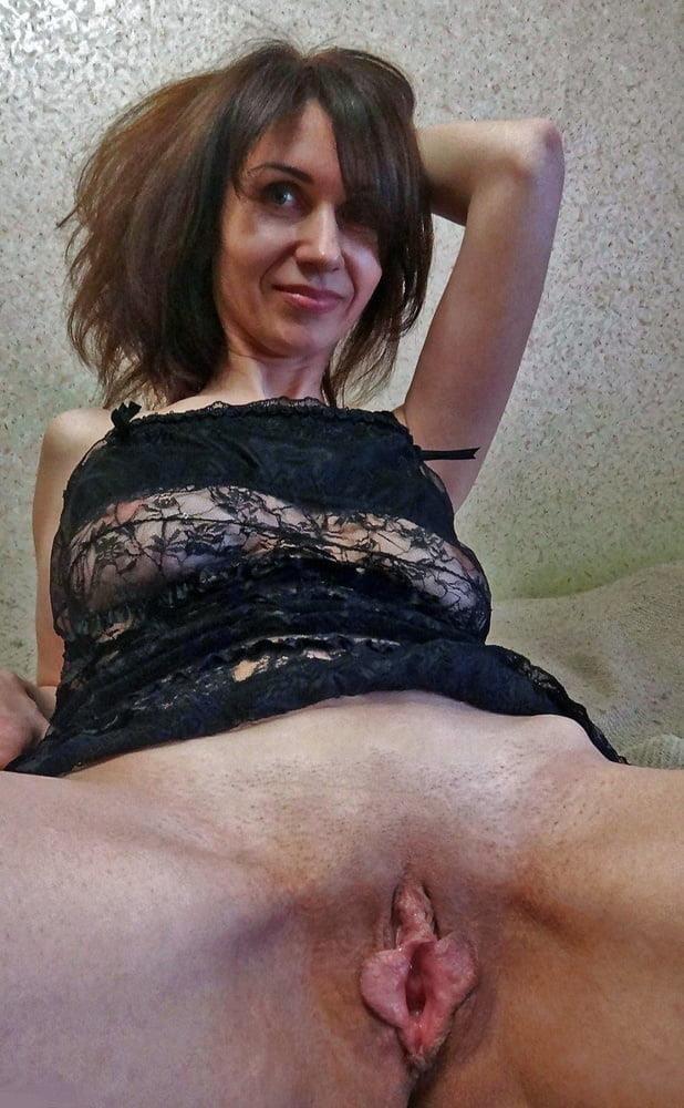 Nude selfie vagina-1919