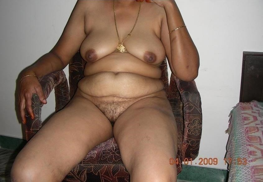 Sex Images Of Aunties