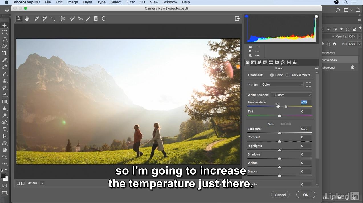 Download Lynda - Photoshop for the In House Designer — KickassTorrents