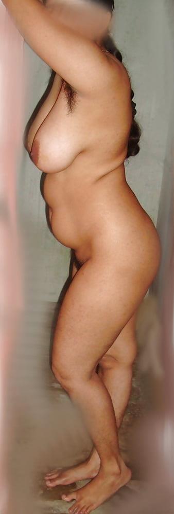 Mom sex gonzo-1607
