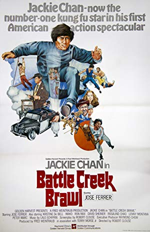 Battle Creek Brawl 1980 x264 720p Esub BluRay Dual Audio English Hindi GOPISAHI