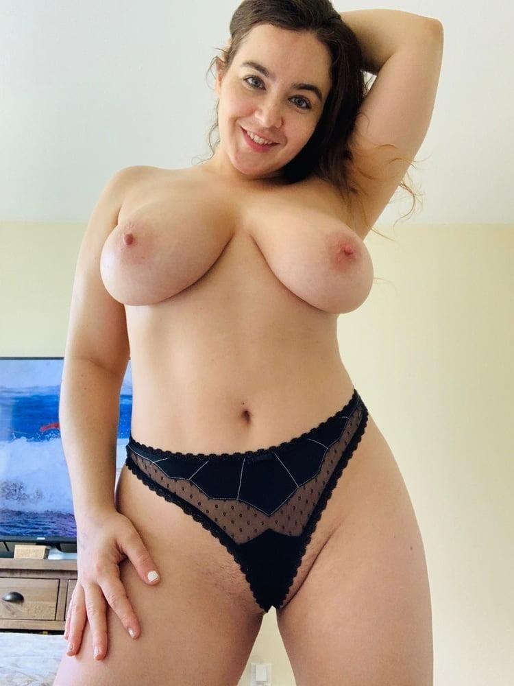 Natasha nice bukake-6981