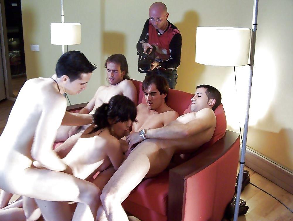 Sex salman khan katrina kaif-7128