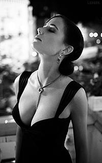 Eva Green     3SpE36fr_o