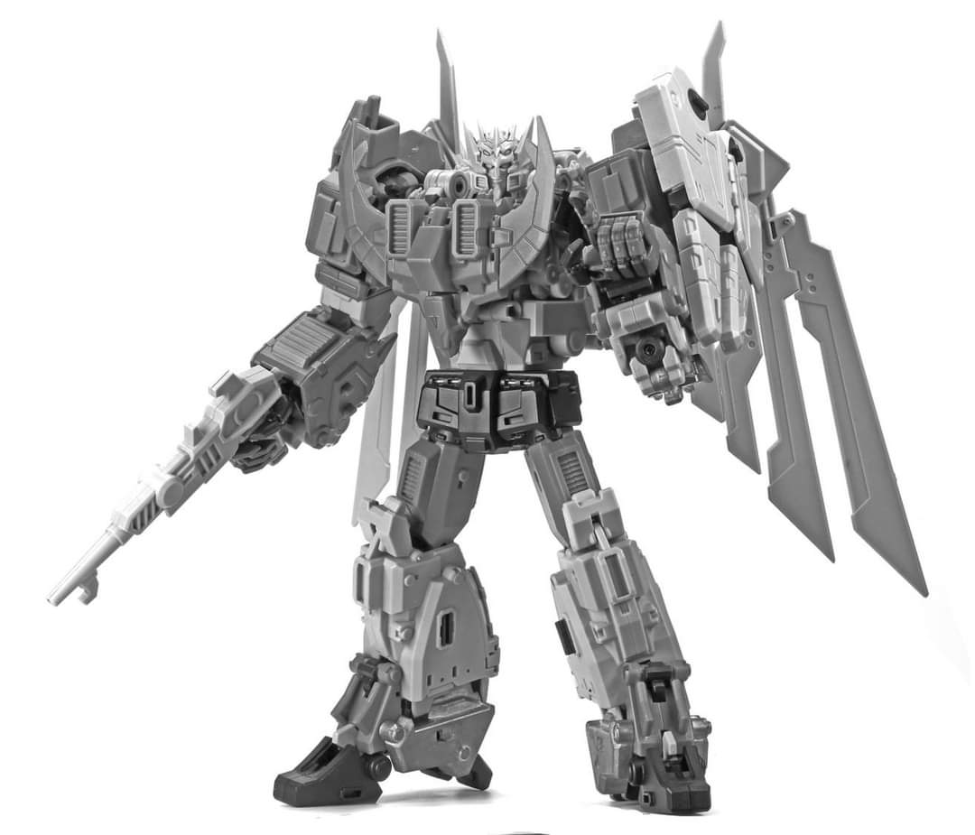 [Mastermind Creations] Produit Tiers - Reformatted R-42 D-Zef - aka Deathsaurus (Transformers Victory) 8lZpUkGb_o