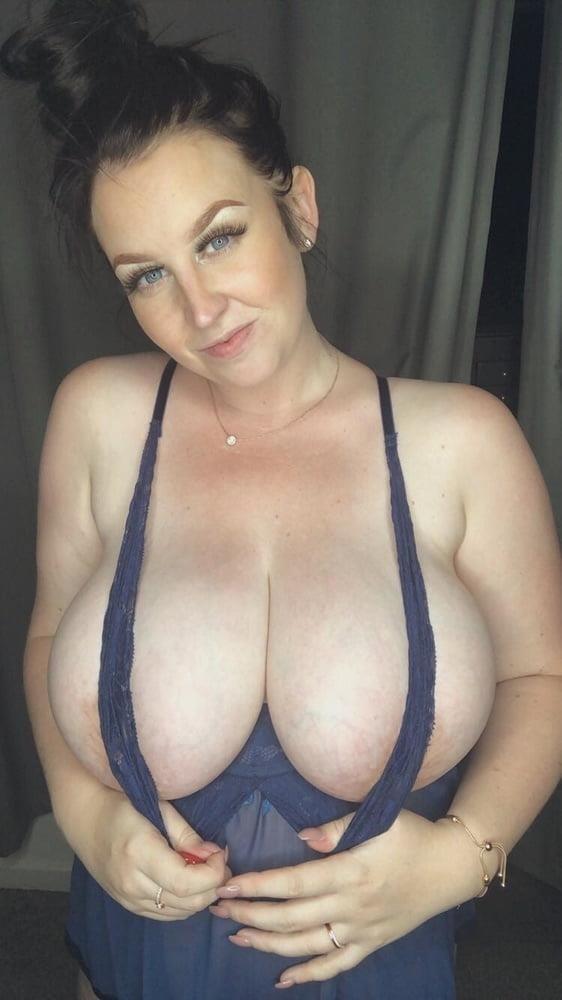 Big tits tumblr pics-4232