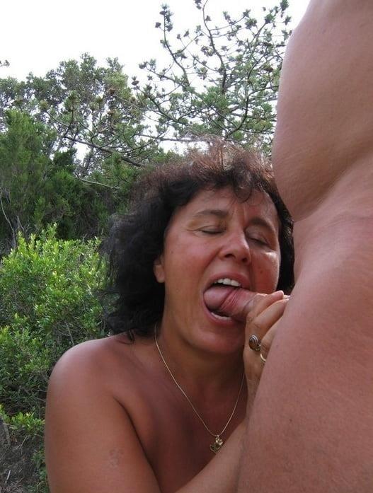 Orgy old man-1196