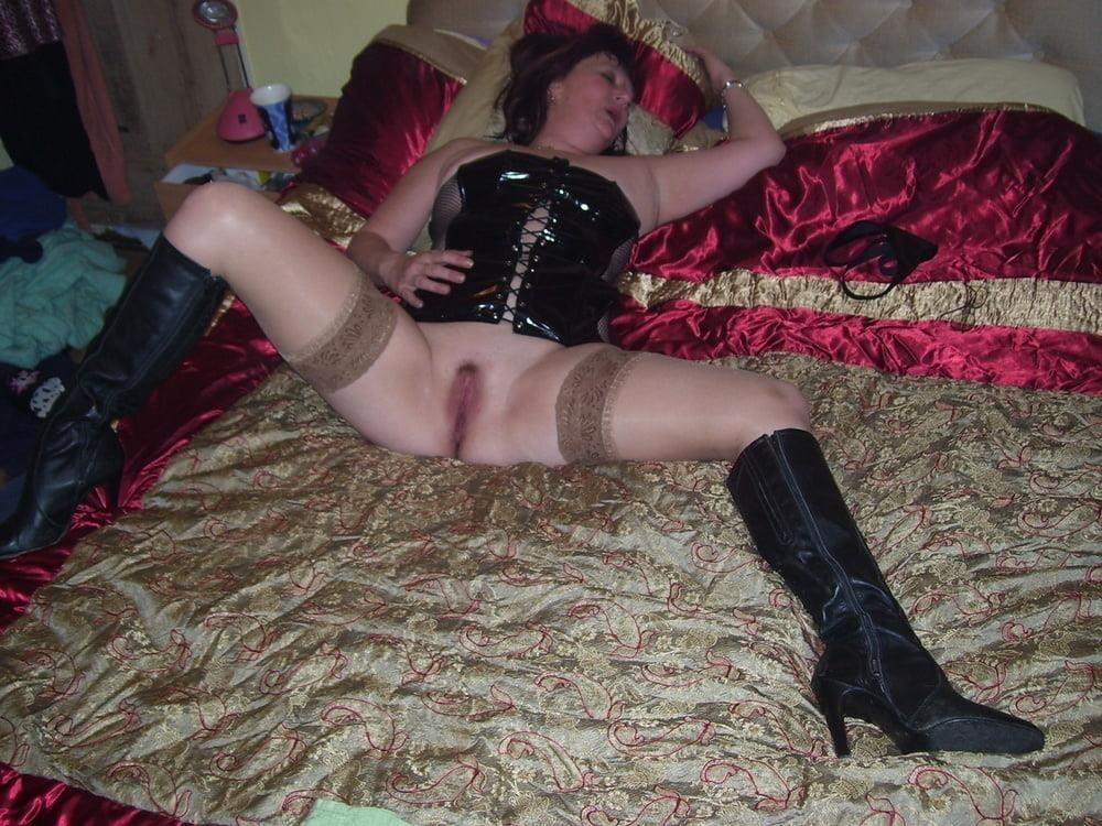 Butt plug submissive-8883
