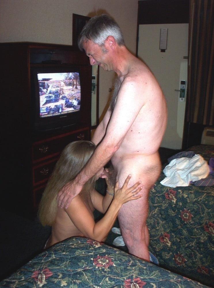 Best milf orgy-5296
