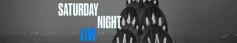 Saturday Night Live S45E05 XviD-AFG