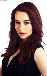 Emilia Clarke Gv8r2vMd_o