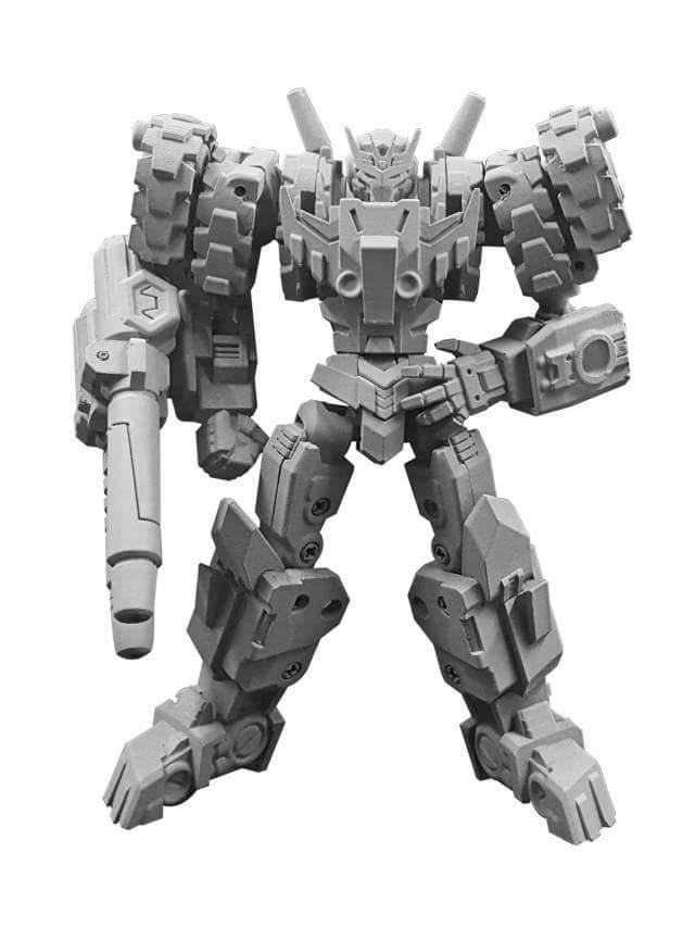 [Iron Factory] Produit Tiers - TF de la Gamme IF-EX - des BD TF d'IDW - échelle Legends - Page 5 QCylJXch_o
